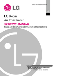 LG-4227-Manual-Page-1-Picture