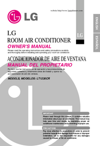 LG-4228-Manual-Page-1-Picture