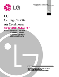 LG-4233-Manual-Page-1-Picture