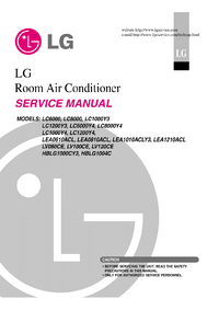 LG-4288-Manual-Page-1-Picture