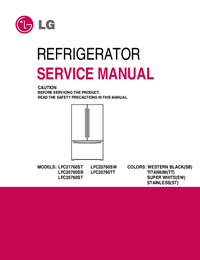 LG-7171-Manual-Page-1-Picture