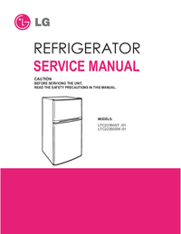 LG-7175-Manual-Page-1-Picture