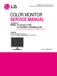 LG-7186-Manual-Page-1-Picture