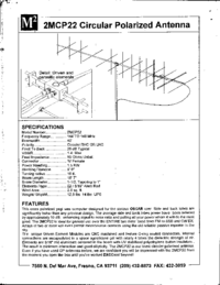 M2-7167-Manual-Page-1-Picture
