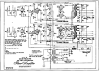 Service Manual Marantz 8B