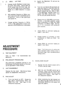 Marantz-4197-Manual-Page-1-Picture