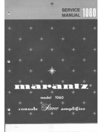 Marantz-6587-Manual-Page-1-Picture