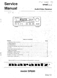 Marantz-6627-Manual-Page-1-Picture