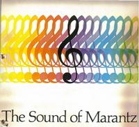 Catalog Marantz XXXXX