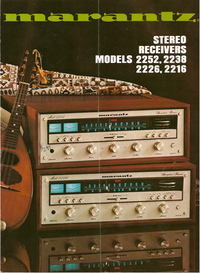 Marantz-6636-Manual-Page-1-Picture