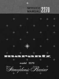 Marantz-823-Manual-Page-1-Picture