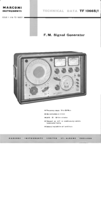 Marconi-7869-Manual-Page-1-Picture