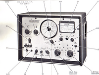 Marconi-7875-Manual-Page-1-Picture