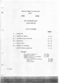 Metrix-3816-Manual-Page-1-Picture