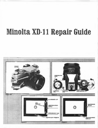 Minolta-6066-Manual-Page-1-Picture