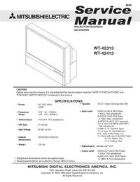 Руководство по техническому обслуживанию Mitsubishi K20