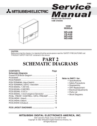 Mitsubishi-1344-Manual-Page-1-Picture