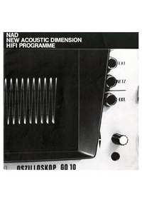 NAD-12418-Manual-Page-1-Picture
