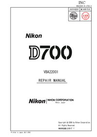 Nikon-2966-Manual-Page-1-Picture