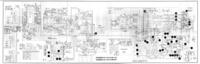 Instrukcja serwisowa Nordmende Chassis F15