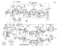 Руководство по техническому обслуживанию PYE R24-1A