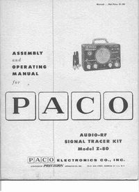 Paco-7424-Manual-Page-1-Picture
