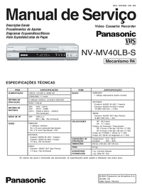 Panasonic-2000-Manual-Page-1-Picture