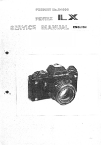 Pentax-8120-Manual-Page-1-Picture
