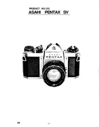 Pentax-8127-Manual-Page-1-Picture