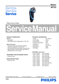 Philips-12576-Manual-Page-1-Picture