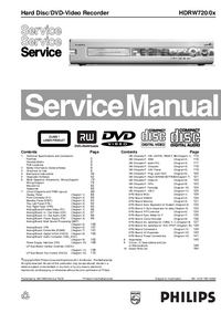 Philips-1288-Manual-Page-1-Picture