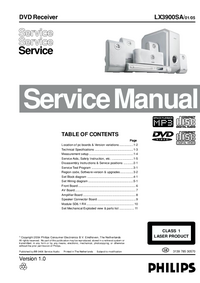 Philips-1293-Manual-Page-1-Picture