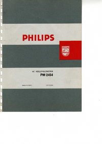 Philips-13068-Manual-Page-1-Picture