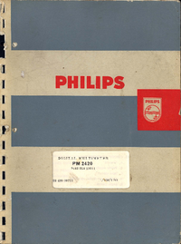 Philips-13069-Manual-Page-1-Picture