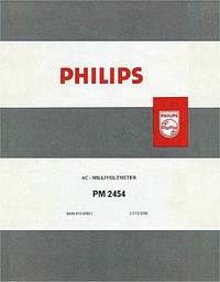 Philips-13070-Manual-Page-1-Picture