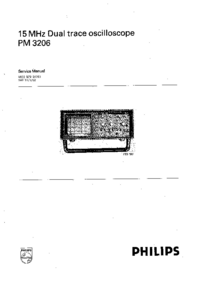Philips-13074-Manual-Page-1-Picture