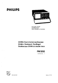 Philips-13077-Manual-Page-1-Picture