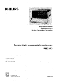 Philips-13084-Manual-Page-1-Picture