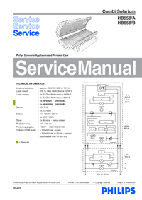 Philips-1527-Manual-Page-1-Picture