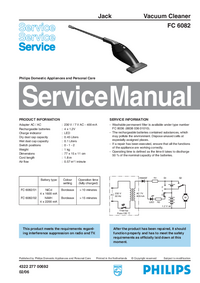 Philips-2194-Manual-Page-1-Picture
