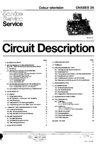 Philips-22-Manual-Page-1-Picture
