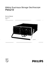 Philips-3181-Manual-Page-1-Picture