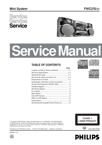 Philips-4038-Manual-Page-1-Picture