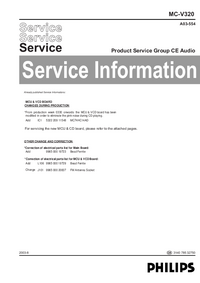 Philips-4049-Manual-Page-1-Picture