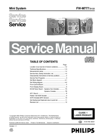 Philips-4065-Manual-Page-1-Picture