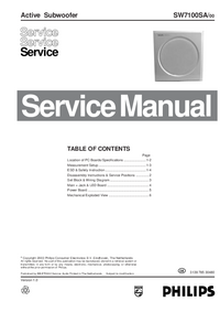 Philips-4071-Manual-Page-1-Picture