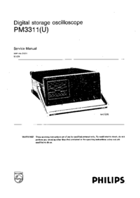 Philips-4119-Manual-Page-1-Picture