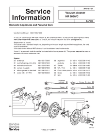 Philips-4167-Manual-Page-1-Picture