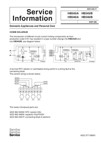 Philips-4170-Manual-Page-1-Picture