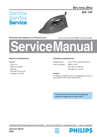Philips-4180-Manual-Page-1-Picture